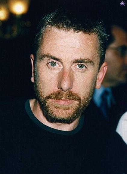 photo Tim Roth telechargement gratuit
