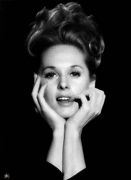 photo Tippi Hedren telechargement gratuit