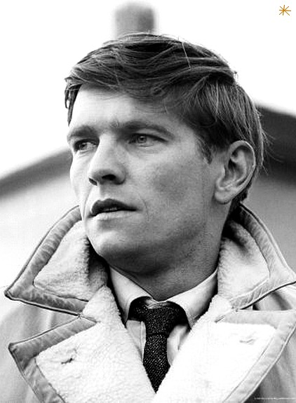photo Tom Courtenay telechargement gratuit
