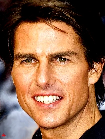 photo Tom Cruise telechargement gratuit