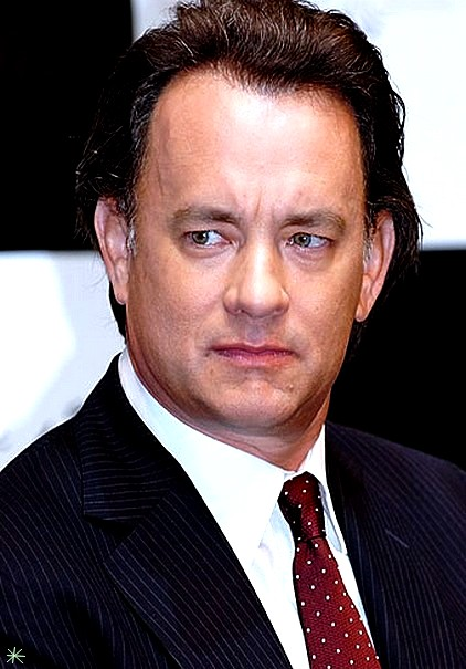 photo Tom Hanks telechargement gratuit