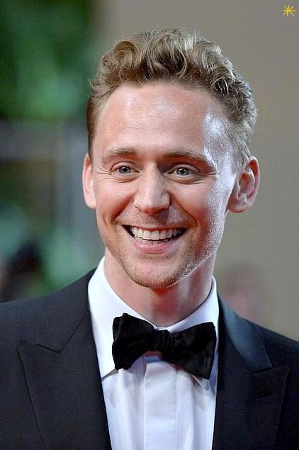 photo Tom Hiddleston telechargement gratuit