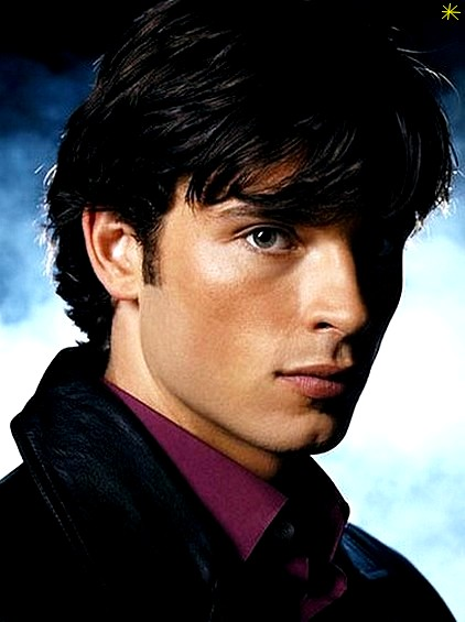 photo Tom Welling telechargement gratuit