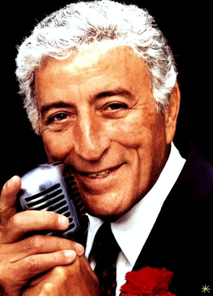 photo Tony Bennett telechargement gratuit