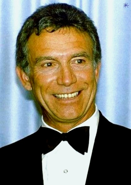 photo Tony Franciosa telechargement gratuit