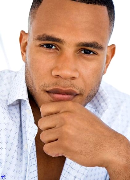 photo Trai Byers telechargement gratuit
