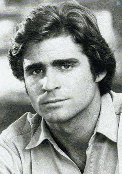 photo Treat Williams telechargement gratuit