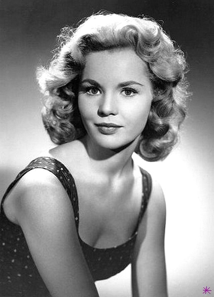 photo Tuesday Weld telechargement gratuit