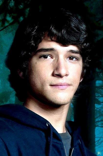 photo Tyler Posey telechargement gratuit