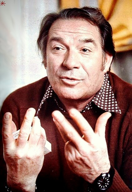 photo Ugo Tognazzi telechargement gratuit