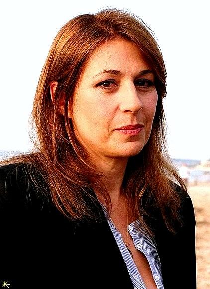 photo Valérie Benguigui telechargement gratuit
