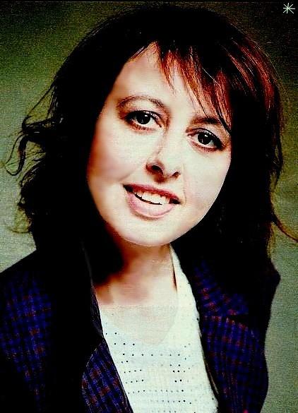 photo Valérie Bonneton telechargement gratuit