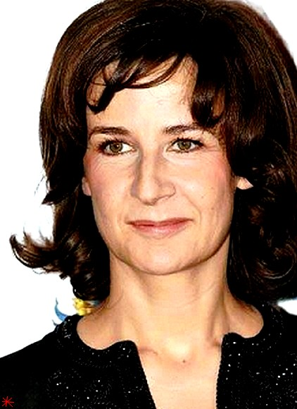 photo Valérie Lemercier telechargement gratuit