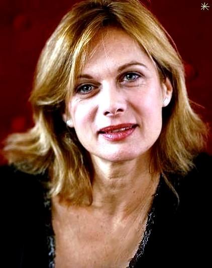 photo Valérie Stroh telechargement gratuit