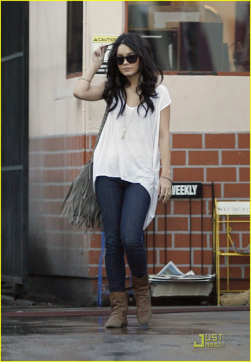 photo Vanessa Hudgens telechargement gratuit