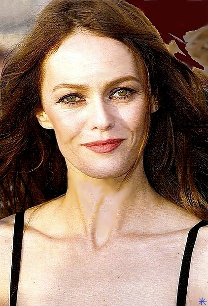 photo Vanessa Paradis telechargement gratuit
