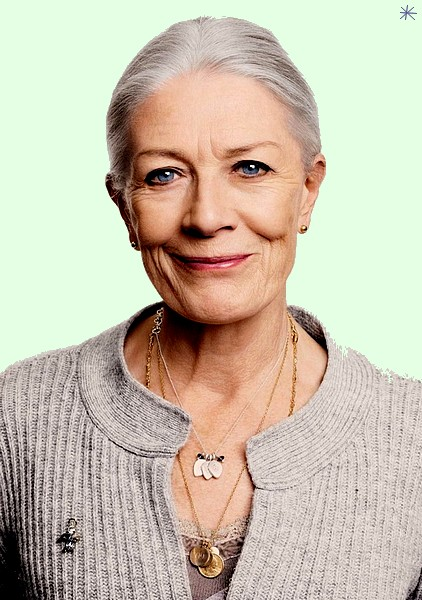 photo Vanessa Redgrave telechargement gratuit