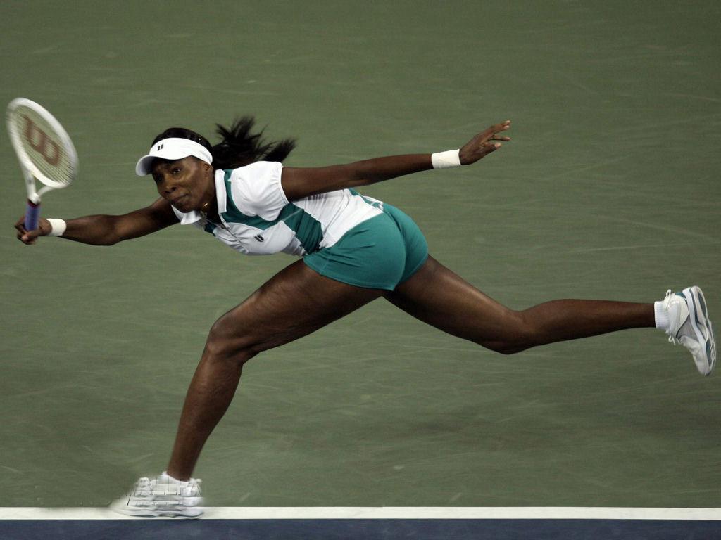 photo Venus Williams telechargement gratuit