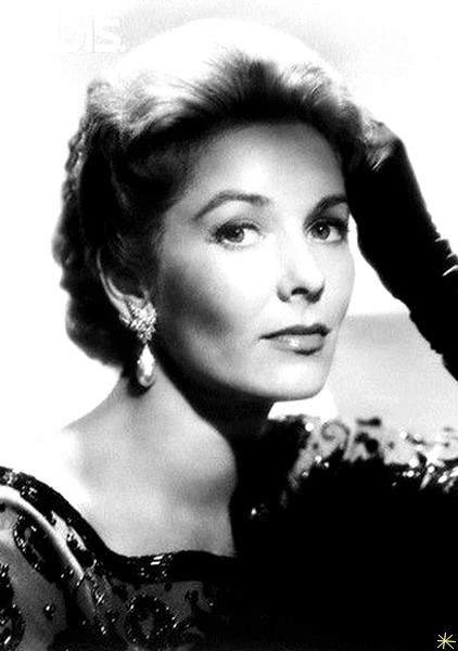 photo Vera Miles telechargement gratuit