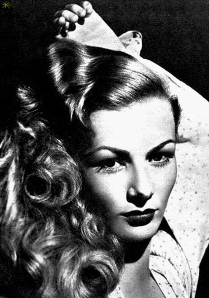 photo Veronica Lake telechargement gratuit