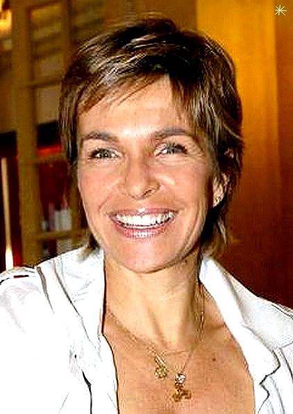 photo véronique Jannot telechargement gratuit