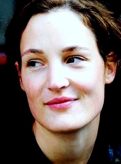 photo Vicky Krieps telechargement gratuit