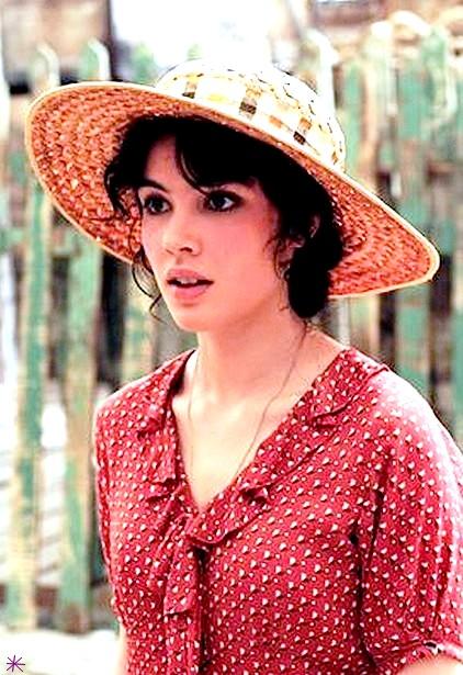 photo Victoire Bélézy telechargement gratuit