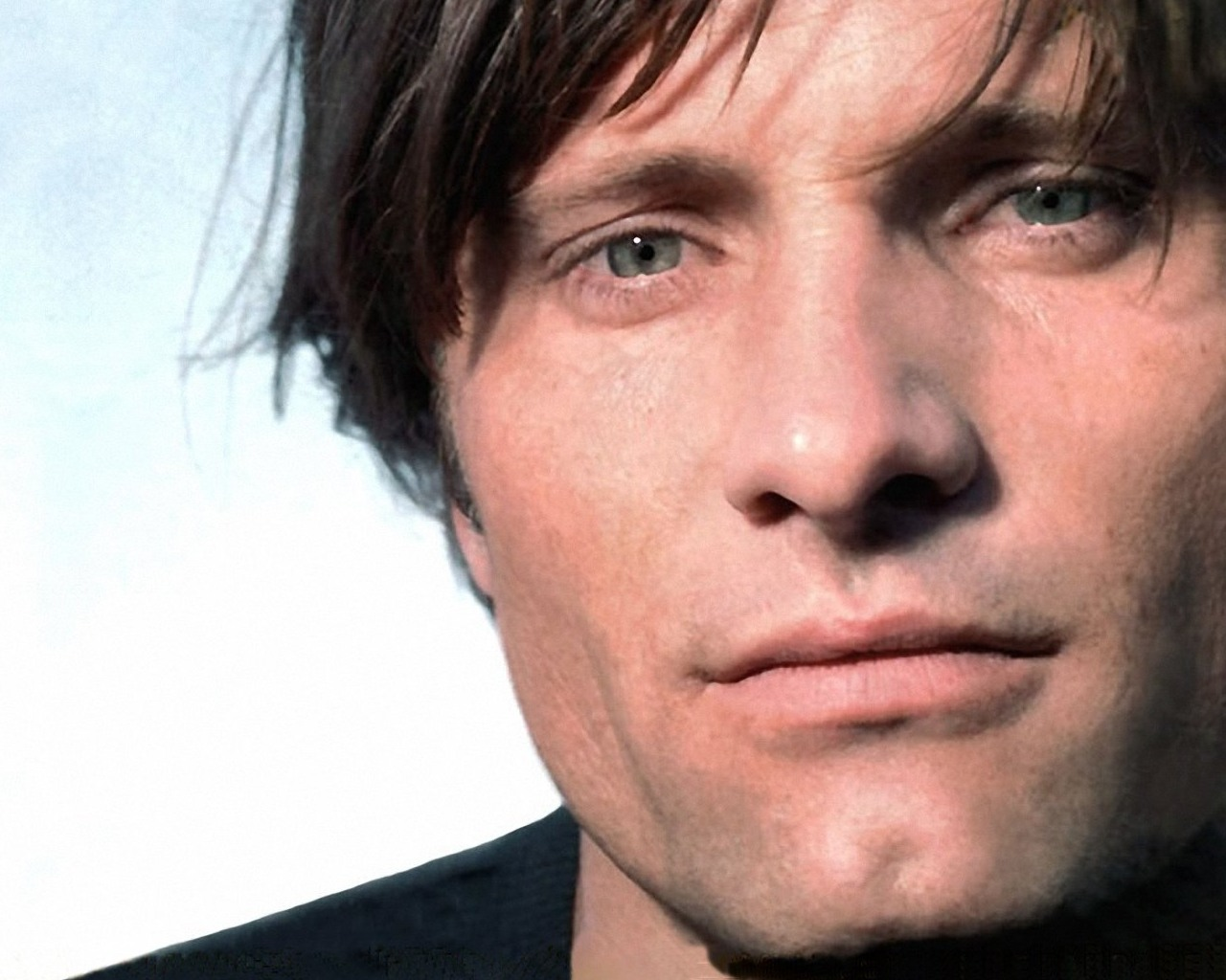 photo Viggo Mortensen telechargement gratuit