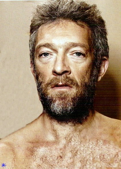 photo Vincent Cassel telechargement gratuit