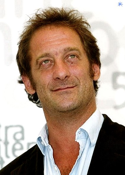 photo Vincent Lindon telechargement gratuit