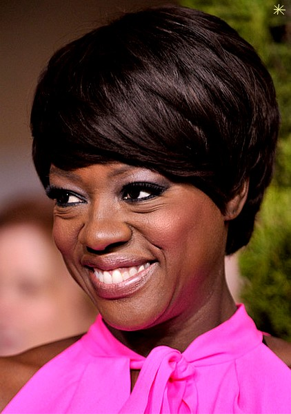photo Viola Davis telechargement gratuit