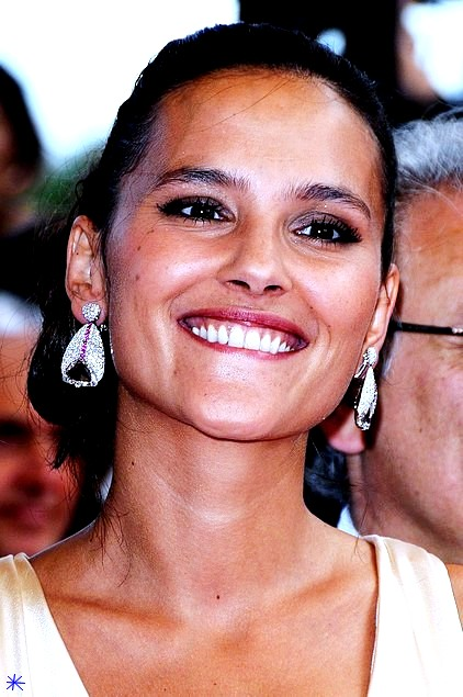 photo Virginie Ledoyen telechargement gratuit
