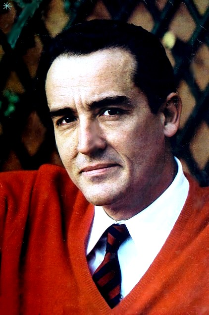 photo Vittorio Gassman telechargement gratuit