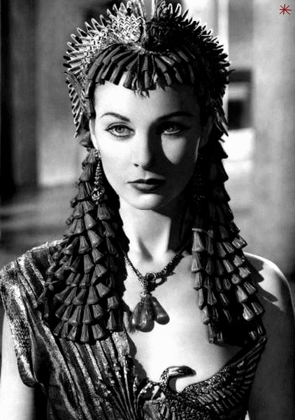 photo Vivien Leigh telechargement gratuit