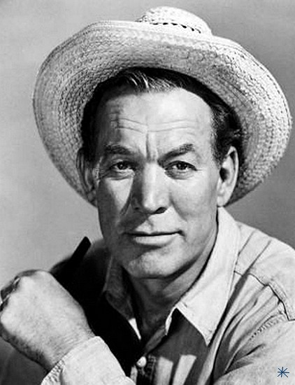 photo Ward Bond telechargement gratuit
