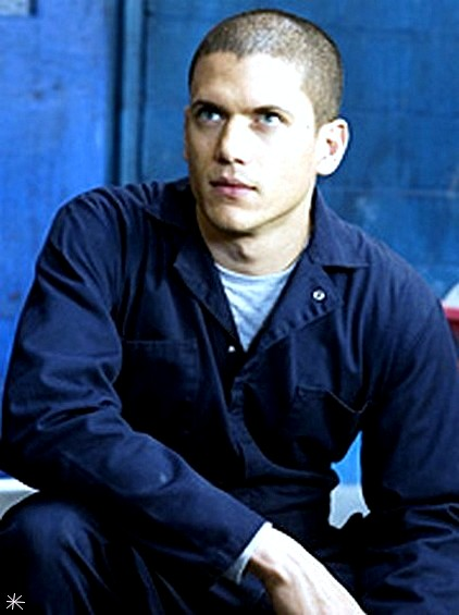 photo Wentworth Miller telechargement gratuit