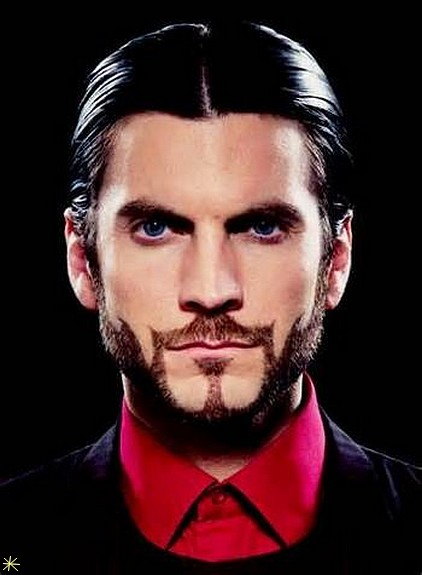 photo Wes Bentley telechargement gratuit
