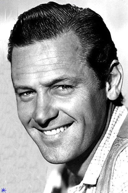 photo William Holden telechargement gratuit