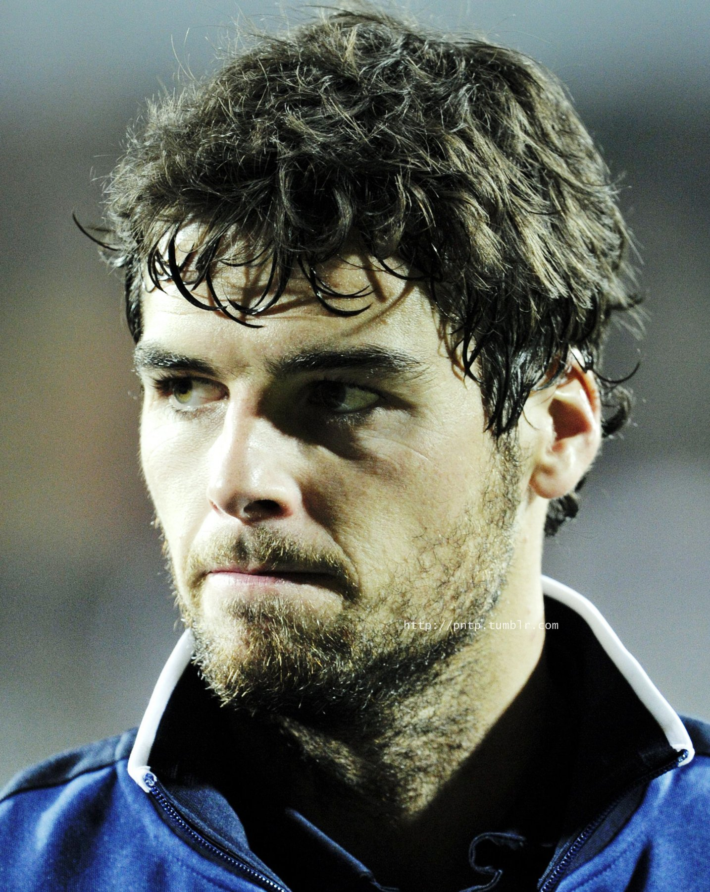 photo Yoann Gourcuff telechargement gratuit