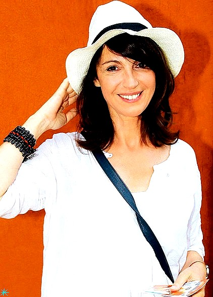 photo Zabou Breitman telechargement gratuit