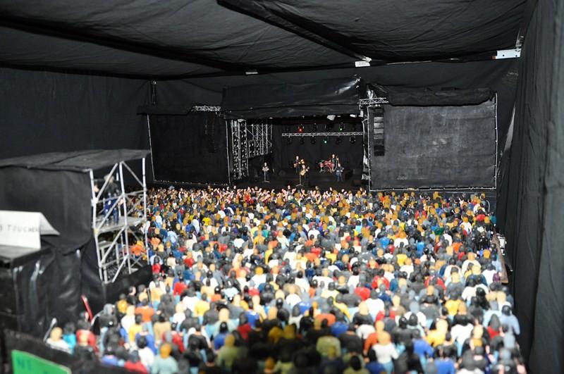 photo Le grand festival telechargement gratuit