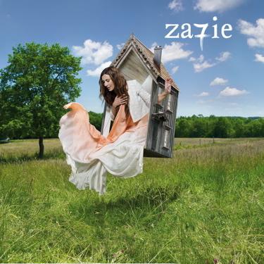 photo Zazie telechargement gratuit
