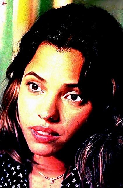 photo Zita Hanrot telechargement gratuit