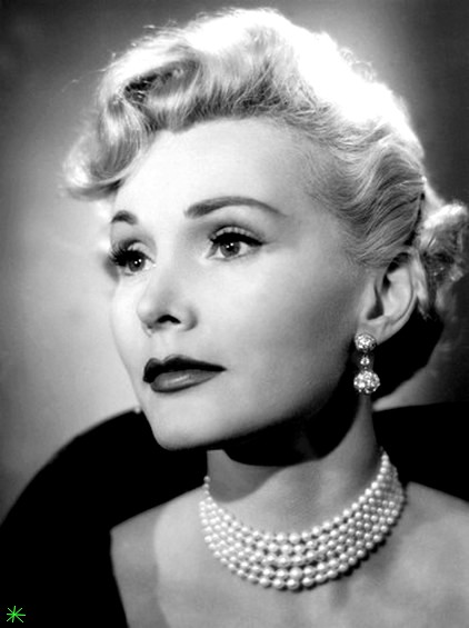 photo Zsa Zsa Gabor telechargement gratuit