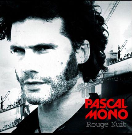 Pascal Mono