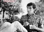 wallpaper Anthony Perkins telechargement gratuit
