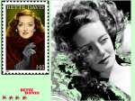 wallpaper Bette Davis en telechargement gratuit