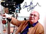 wallpaper Claude Chabrol en telechargement gratuit