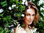 wallpaper Diane Lane en telechargement gratuit