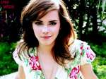 wallpaper Emma Watson en telechargement gratuit